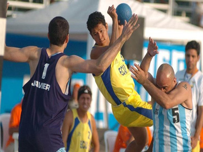 Beach_Handball.jpg
