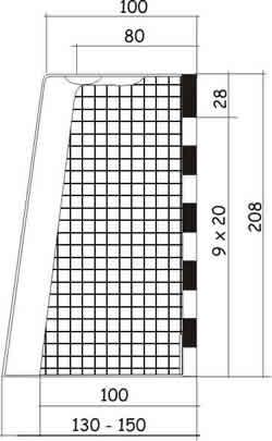 Ilustracion2b.jpg