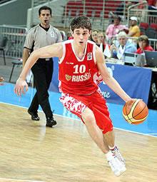 Dribbling_basket.jpg