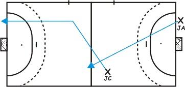 Fig.%203.jpg